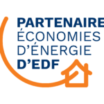 Domo conseil partenaire EDF Toulouse économie énergie