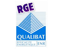 Domo consRGE Qualibat Toulouse économie énergie