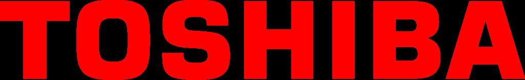 Toshiba partenaire Domo Conseil Toulouse région