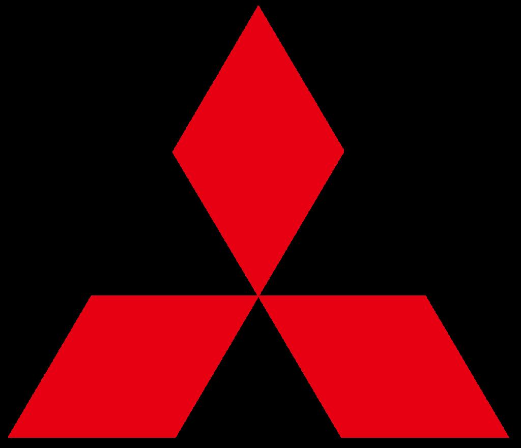 Mitsubishi partenaire chauffe eau thermodynamique Domo Conseil