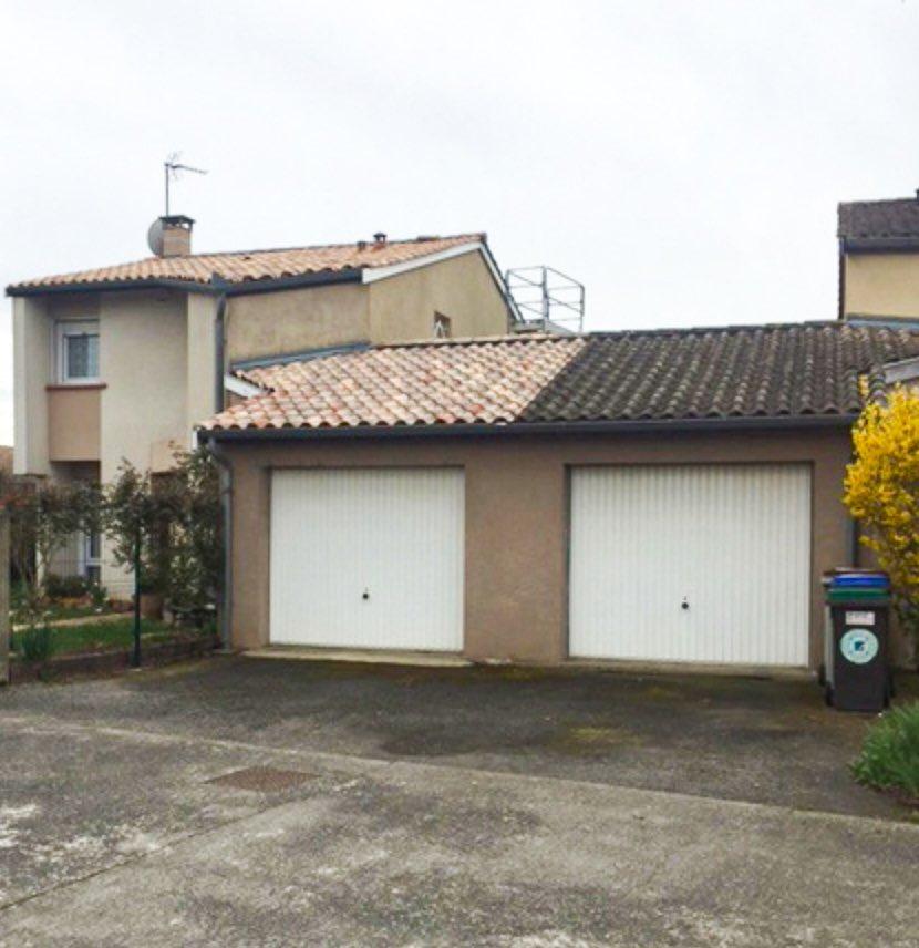 Nettoyage démoussage toiture et hydrofuge maison Toulouse Occitanie