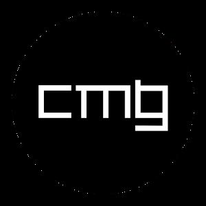 CMG partenaire poêle Toulouse région Domo Conseil