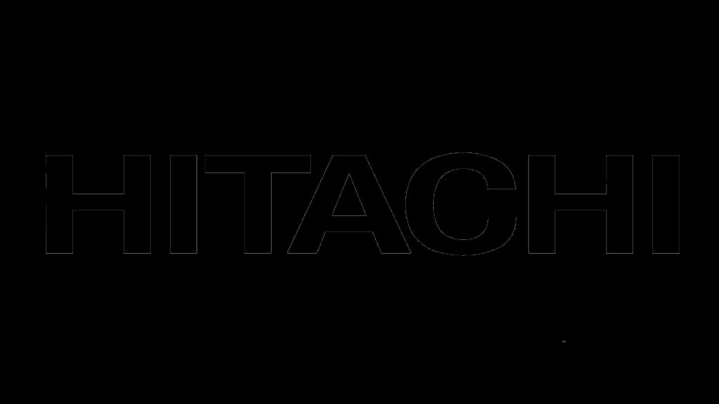 Hitachi partenaire Domo Conseil Toulouse région