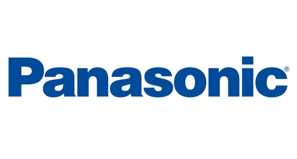 Panasonic partenaire pompe à chaleur air eau Toulouse région Domo Conseil