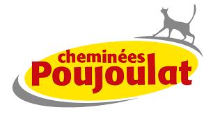 Poujoulat partenaire poêle Domo Conseil Toulouse région