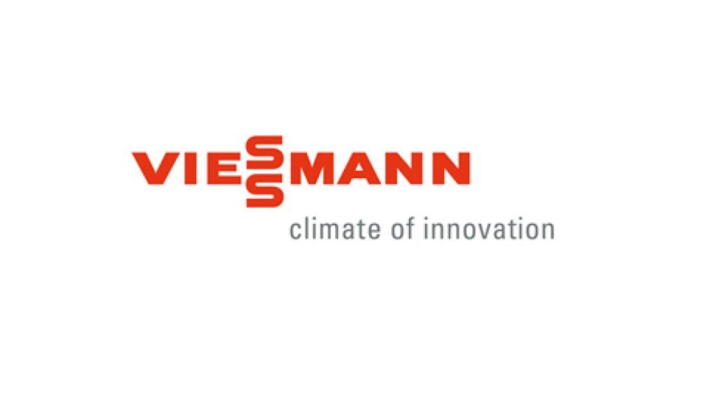 Viessmann partenaire Domo Conseil Toulouse région