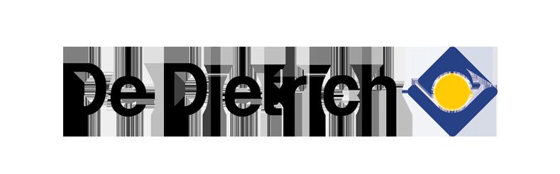 De Dietrich partenaire Domo Conseil Toulouse Région