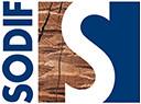 sodif partenaire isolation Domo Conseil Toulouse