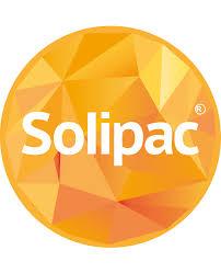 solipac partenaire panneaux solaires Domo Conseil Toulouse région